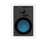 Emphasys IW60 In-Wall Speaker (Single)