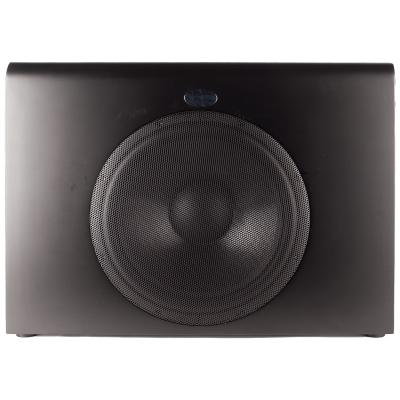 Procella Audio P15-A - Active 350W Subwoofer