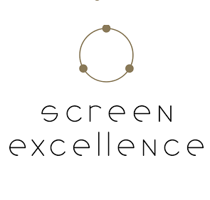 Screen Excellence