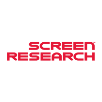 Screen Research Cinema Screens