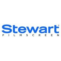 Stewart Filmscreen Cinema Screens